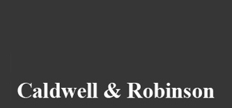 Caldwell & Robinson is an Ireland-wide legal practice specialising in corporate, family, and private client law. We have been providing advice to clients for over 100 years.